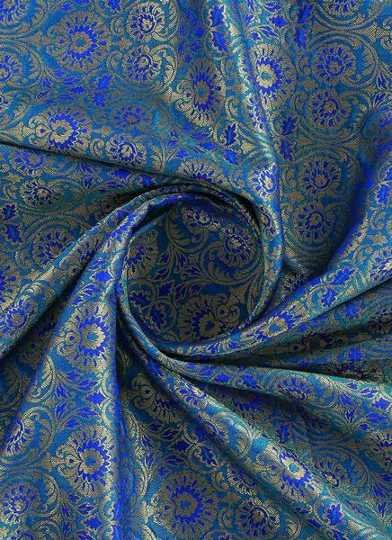 cara melemaskan kain yang kaku