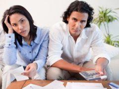 Keuangan, Jabatan, pasangan, kerja, kantor, couple, bertengkar