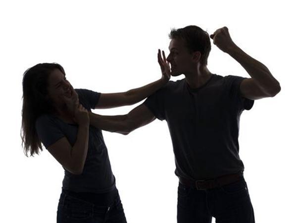 Hati-hati couple putus
