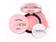 Aritaum: Sugarball Cushion Blusher