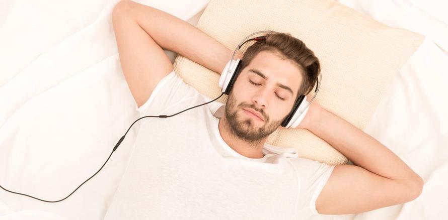 Inilah 11 Tips Awet Muda untuk Pria yang Ampuh Banget! 47