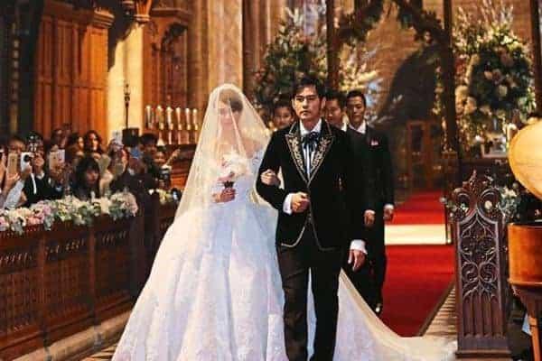 Pertimbangkan untuk Menikah
