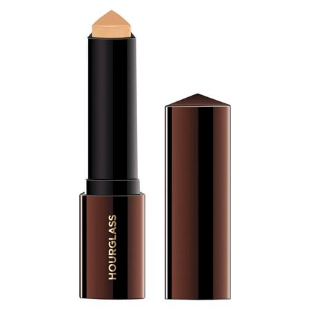 Hourglass Vanish Seamless Finish Foundation Stick