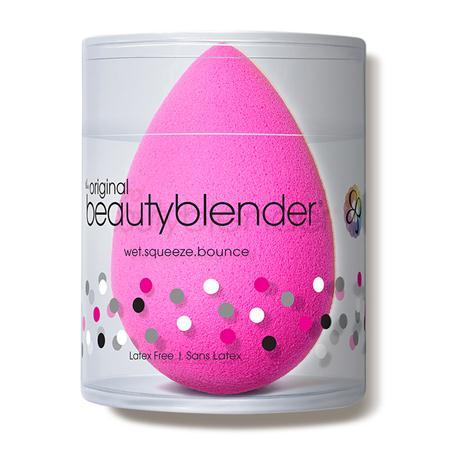 Beauty Blender Harga / Harga beauty blender tersebut