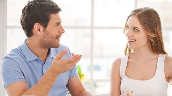 Lanjutkan Hubungan dengan Lebih Pengertian
