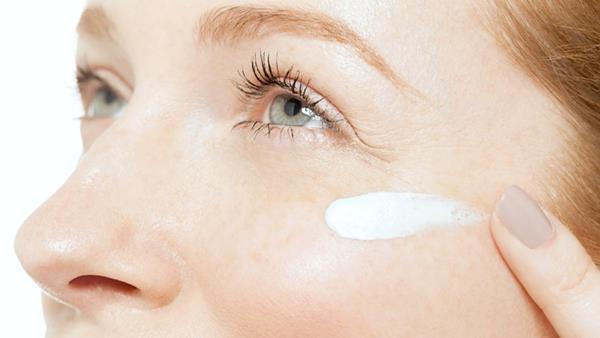 Inilah 10 Cara agar Mata Tidak Bengkak Setelah Menangis 14
