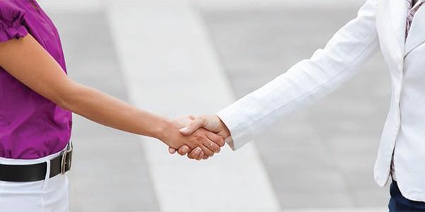 Perkenalkan Diri kepada Selingkuhan