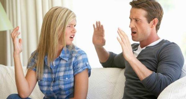 Tidak Nyambung Saat Bicara