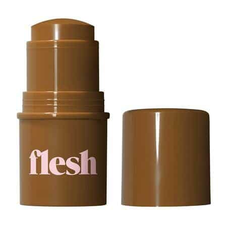 merk stick foundation Flesh Firm Flesh Thickstick Foundation