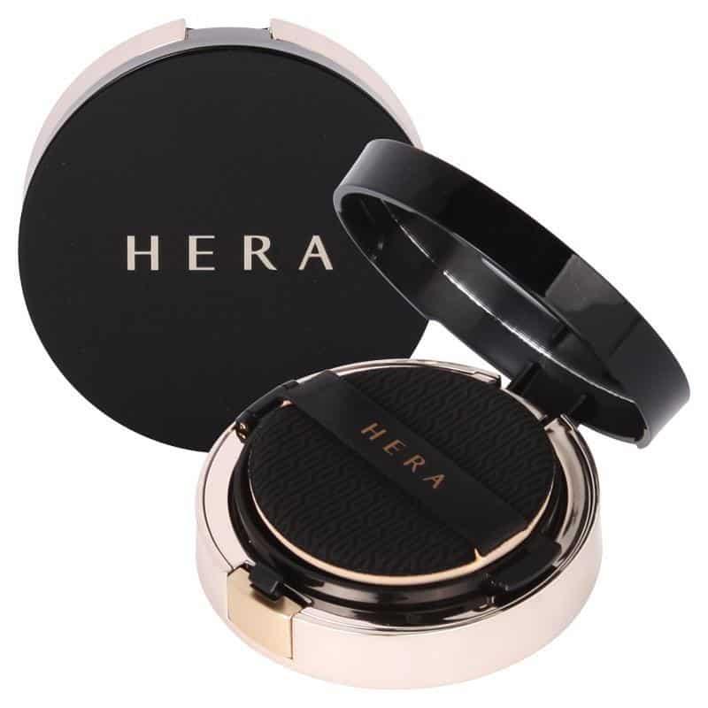 merk bb cushion yang bagus_Hera Black Cushion (Copy)