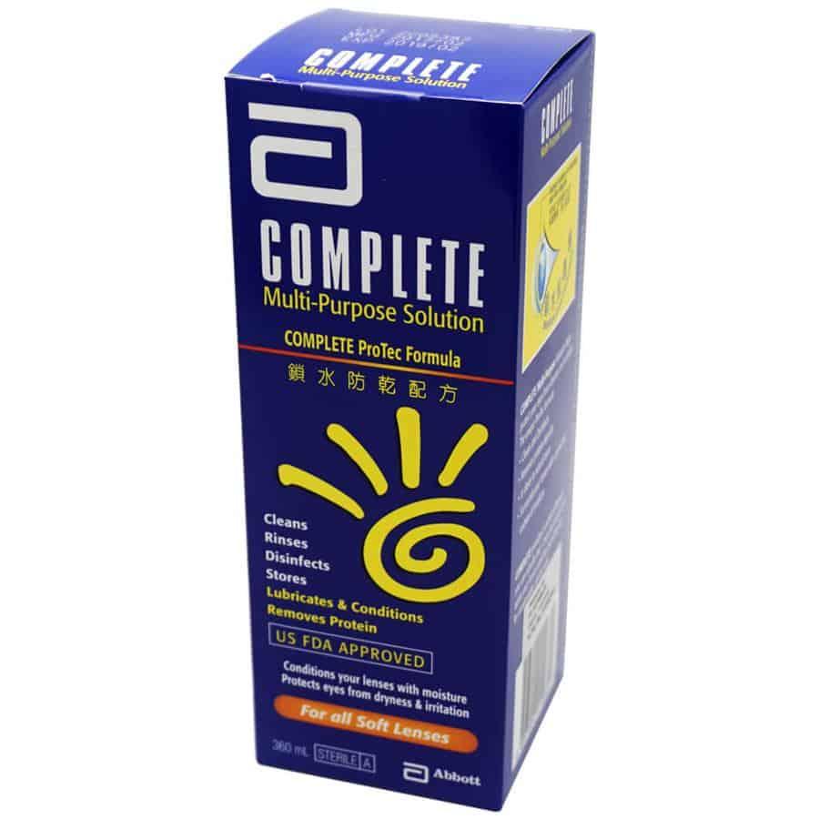 merk cairan softlens terbaik_complete mps (Copy)