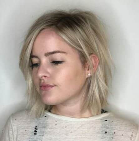 3-tousled-blonde-balayage-bob-for-fine-hair (Copy)