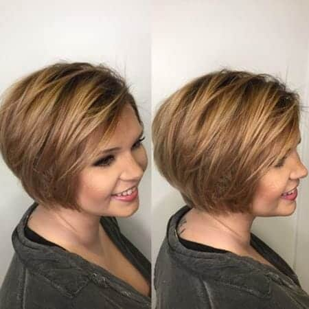 9-sideparted-textured-bob-for-round-face (Copy)