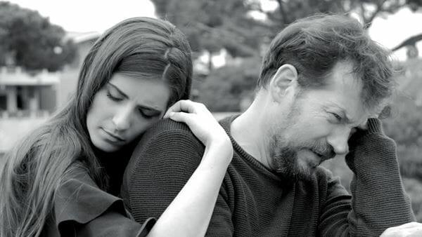 Belajar Memahami Suami