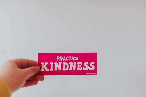 10 Tips dan Cara Membangun Kepercayaan Diri dengan Mudah 9