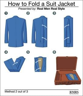 How_To_Fold_Suit_Jacket_2 (Copy)