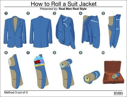 cara melipat jas How_To_Fold_Suit_Jacket_3_3 (Copy)