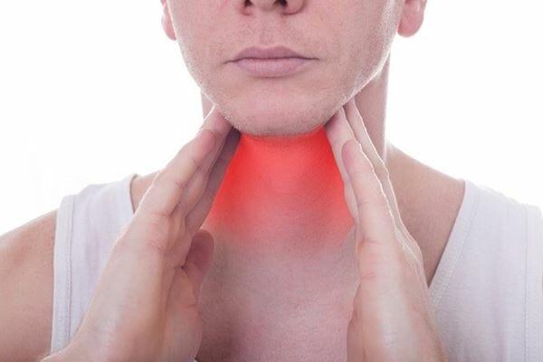 Meningkatkan Fungsi Tiroid