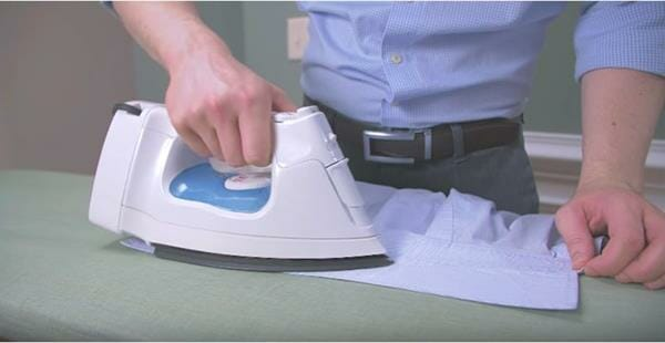 Shirt-Ironing-Guide-step-1 (Copy)