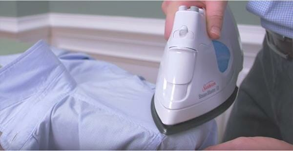 Shirt-Ironing-Guide-step-5 (Copy)