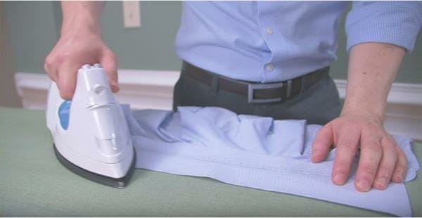 Shirt-Ironing-Guide-step-7 (Copy)