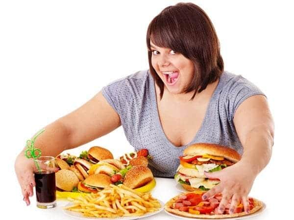 Tak Perlu Diet Ketat Karena Bakal Tetap Tembem