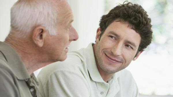 practical-things-to-discuss-with-aging-parents-600x338 (Copy)