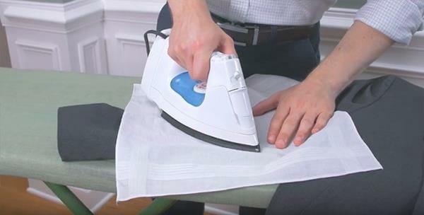 press-suit-jacket-sleeves (Copy)