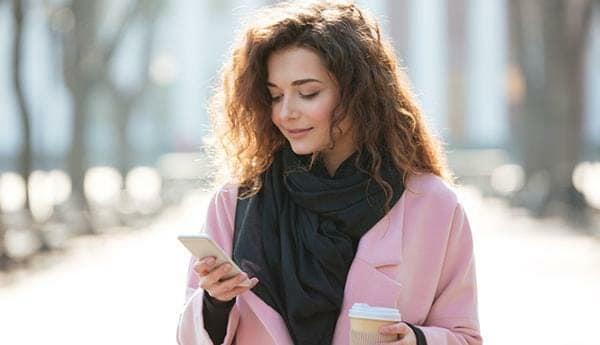 womantxting1