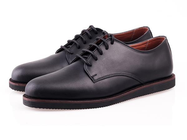 Amble Footwear