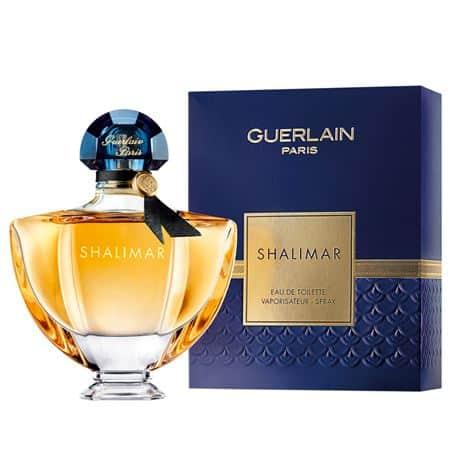 10 Merk Parfum Wanita Terlaris di Dunia yang Recommended ed62f593a3