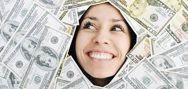 Matre Tidak Mampu Bertahan Tanpa Uang, Realistis Bisa