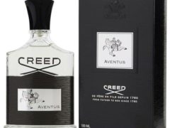 creed_aventus