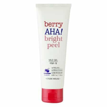 etude house berry aha (Copy)