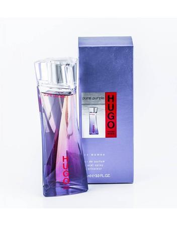 10 Rekomendasi Parfum Hugo Boss Yang Wanginya Enak