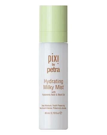 pixi hydrating milky milk (Copy)