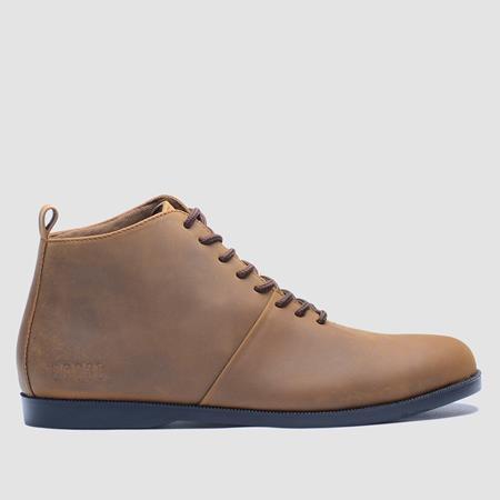 sepatu-kulit-signore-choco-tan-black-sole