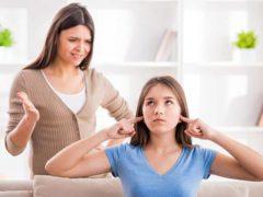 Cara Mengalahkan Orang yang Keras Kepala