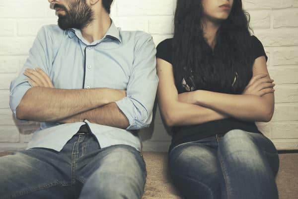 Memahami Pasangan