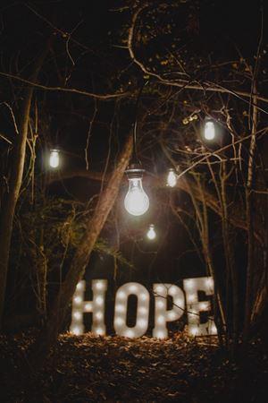 Sesuaikan Harapan