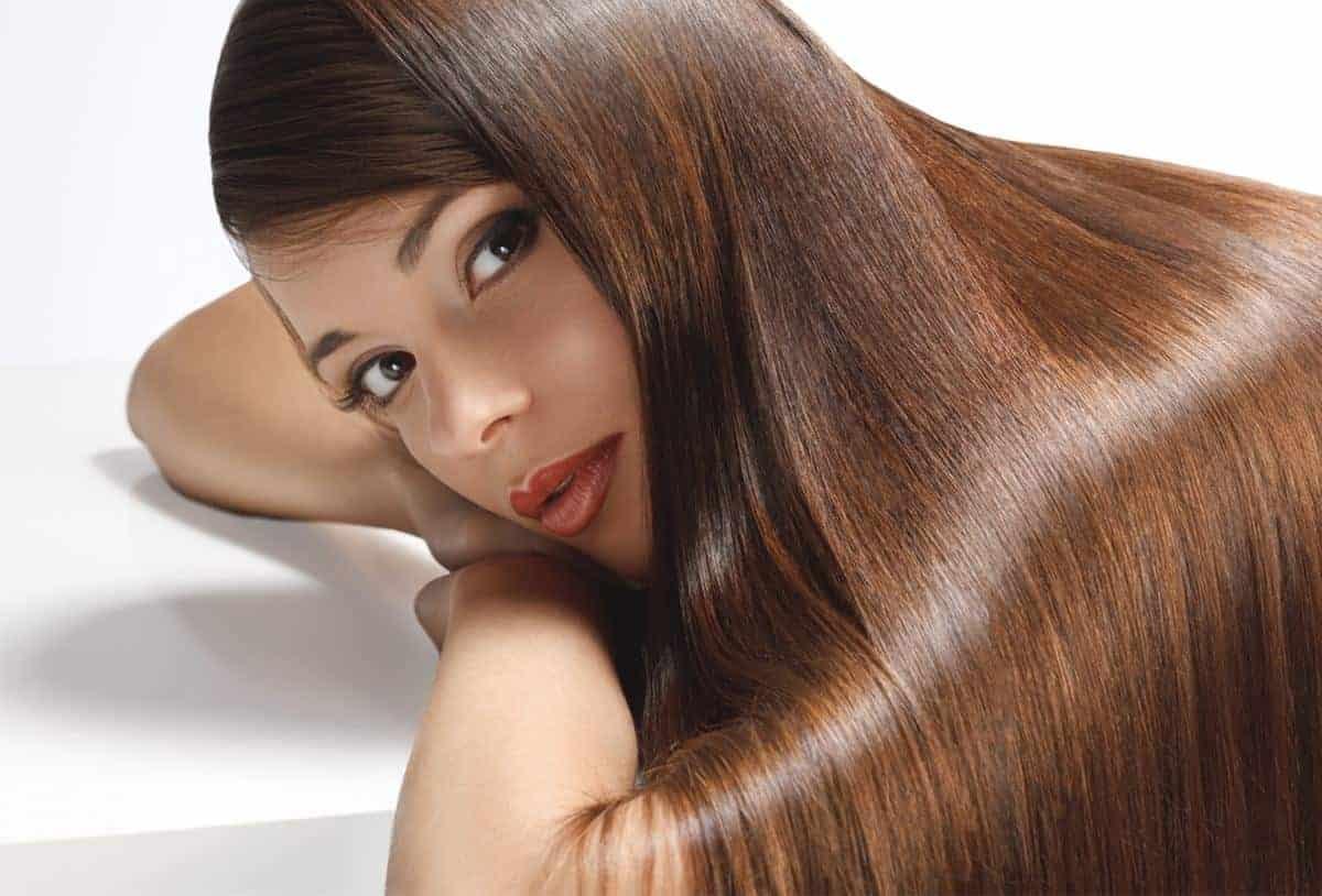 cara memanjangkan rambut_Produk untuk Memanjangkan Rambut