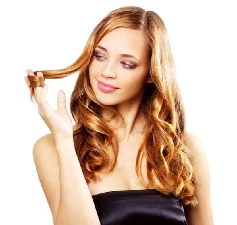 cara mengatasi rambut rontok_hentikan kebiasaan memutar rambut (Copy)