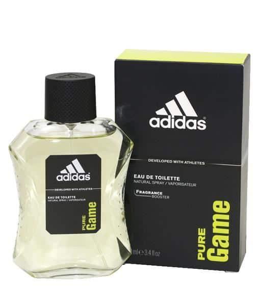 9 Parfum Adidas Yang Wanginya Enak Dan Wajib Kamu Coba