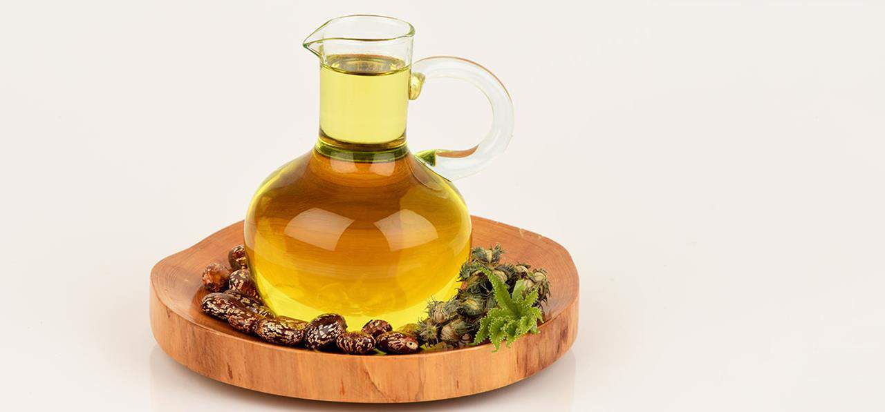 perbedaan selulit dan stretch markcastor oil Minyak Jarak