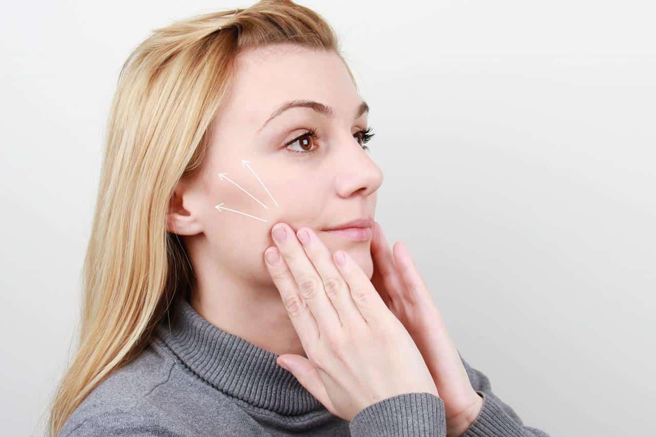 moisturizer pelembab