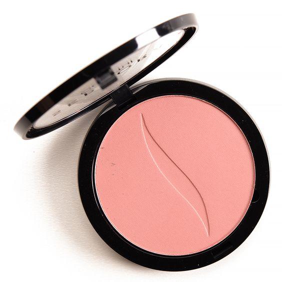 blush on Matte Sephora Shame On You Colorful Blush