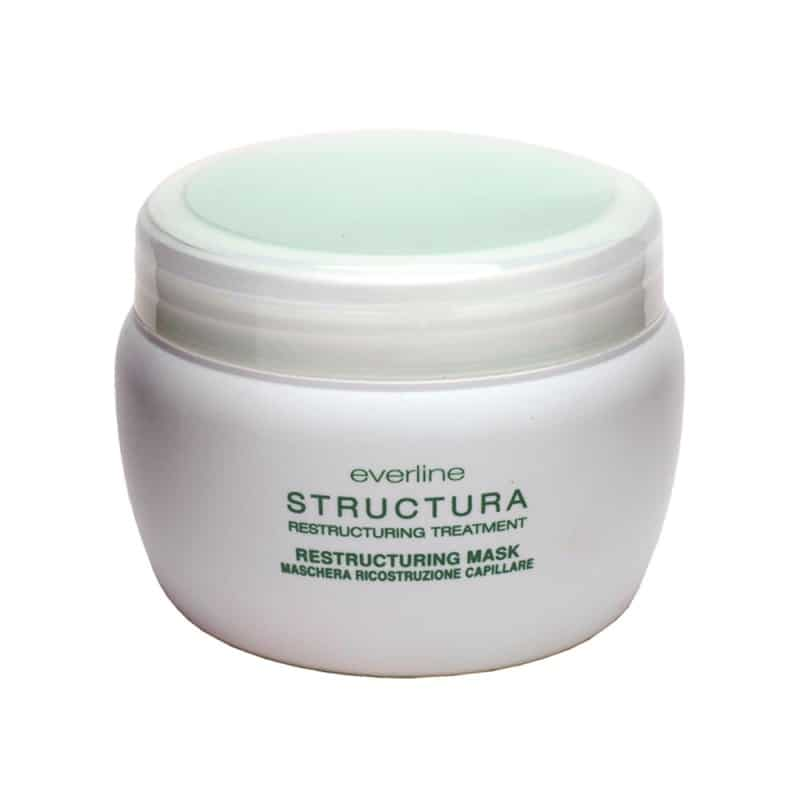 Everline Structura Restructuring Mask