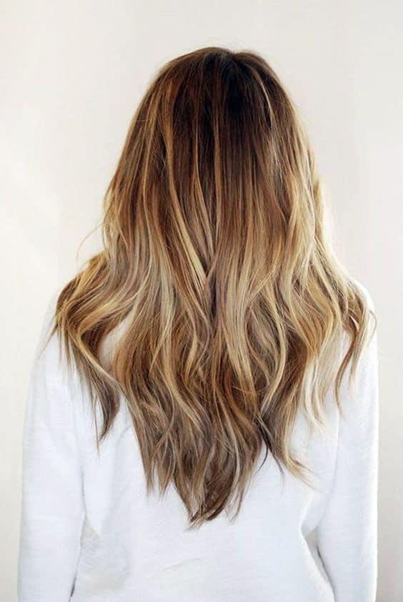 10 Model Rambut Yang Bagus Untuk Rambut Mengembang