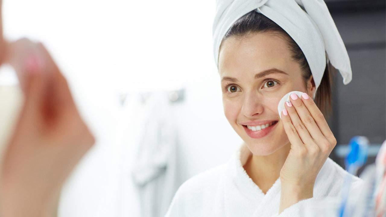 11 Manfaat Viva Milk Cleanser untuk Wajah Cantik dan Kencang 5