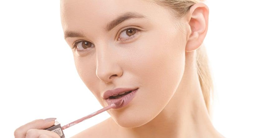 Membuat Skincare & Makeup Bekerja Lebih Baik